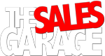 The-Sales-Garage-Logo-SMW